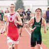 SVM_MK_130427_Oregon_Track_Meet_1