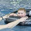 SVM_MK_130427_YMCA_Healthy_Kids_Day_6