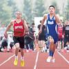 SVM_MK_130427_Oregon_Track_Meet_5