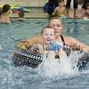 SVM_MK_130427_YMCA_Healthy_Kids_Day_3