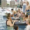 SVM_MK_130427_YMCA_Healthy_Kids_Day_4