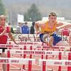 SVM_MK_130427_Oregon_track_Meet_4