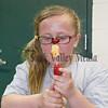 SVM_MK_130427_YMCA_Healthy_Kids_Day_8