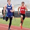 SVM_MK_130427_Oregon_Track_Meet_6