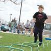 SVM_MK_130427_YMCA_Healthy_Kids_Day_2