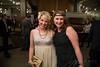 left, Michelle Schomas; right, Stephanee Smith