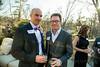 left, Ryan Fischer; right, Kurt Knapstein