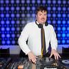 IMG_5018.jpg DJ Vin Sol