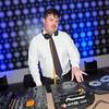 IMG_5014.jpg DJ Vin Sol