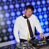 IMG_5013.jpg DJ Vin Sol