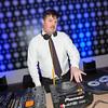 IMG_5015.jpg DJ Vin Sol