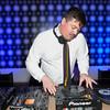 IMG_5016.jpg DJ Vin Sol