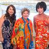 6072.jpg Sharon Seto, Delia Ehrlich, Marilyn Cabak
