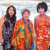 6071.jpg Sharon Seto, Delia Ehrlich, Marilyn Cabak