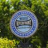 MET061b13 wabash signage