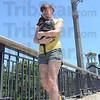 MET061b13 wabash walker