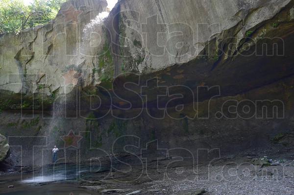 MET061b13 wabash waterfall