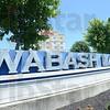 MET061b13 wabash landing