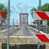 MET071013wabash bridge
