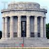 MET071013wabash monument