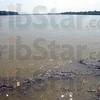 MET071013wabash confluence