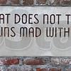 MET071013wabash prayer quote