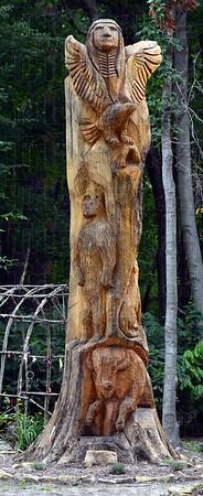MET080313mound spirit tree