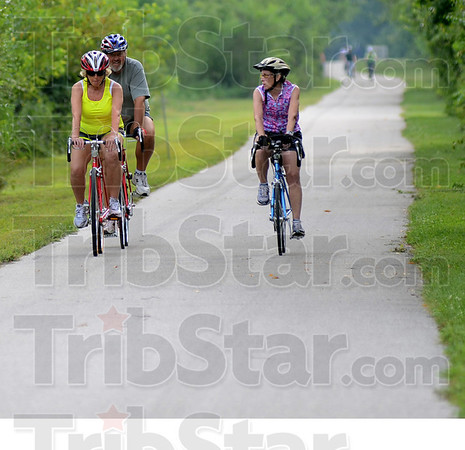 MET080313PATHride riders