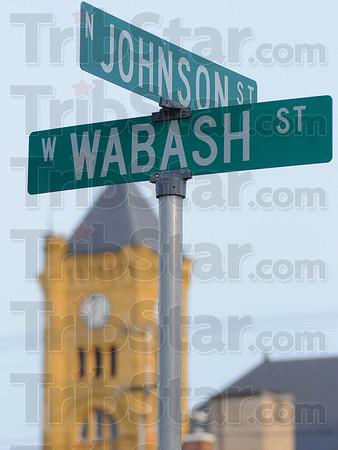 MET053113wabash johnson