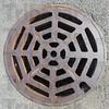MET053113wabash drain