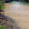 MET053113wabash confluence