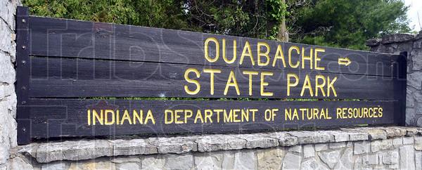 MET053113wabash statepark