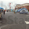 MET073113Chick tents