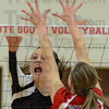 SPT082113THSVB williams