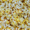 MET073113 popcorn detail