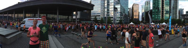 10,014 runners
