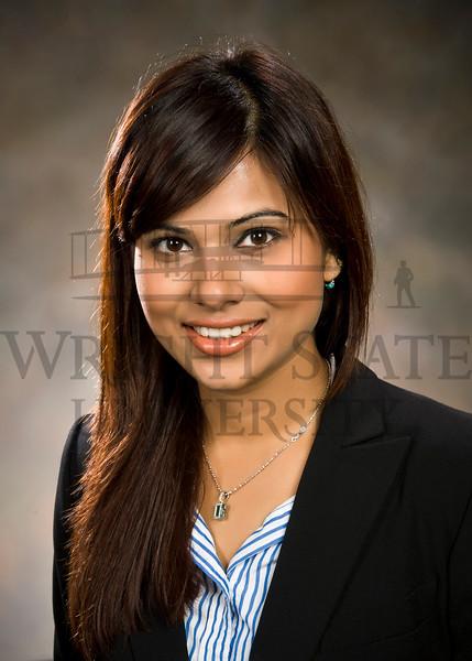 11923 SOPP Student portraits for class composite 8-23-13