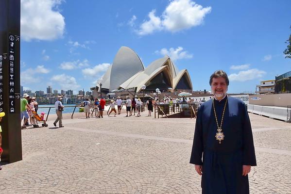 Australia CL Visit 2013 (4).jpg