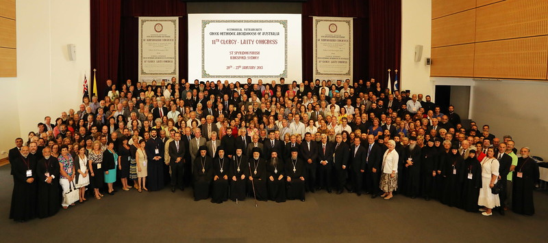 11th Laity Congress Enhanced.jpg