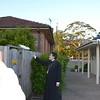 Australia CL Visit 2013 (43).jpg