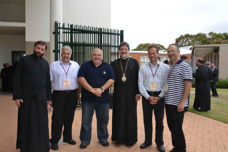 Australia CL Visit 2013 (58).jpg