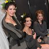 7992 Alexia Lerner, Daniela Valles, Emily Sause