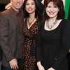 IMG_2723.jpg Darryl Crawford, Christine Rios, Elaine Mellis