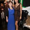 IMG_2722.jpg Alicia Mondavi, Christine Rios