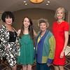 1-7074 Marilyn Cabak, Lily Shouldice, Delia Ehrlich, PJ Handeland