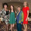 1-7077 Marilyn Cabak, Lily Shouldice, Delia Ehrlich, PJ Handeland