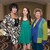 1-7065 Marilyn Cabak, Lily Shouldice, Delia Ehrlich