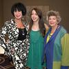 1-7072 Marilyn Cabak, Lily Shouldice, Delia Ehrlich