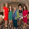 1-7084 PJ Handeland, Lily Shouldice, Delia Ehrlich, Marilyn Cabak, Sharon Seto