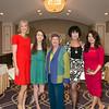 1-7085 PJ Handeland, Lily Shouldice, Delia Ehrlich, Marilyn Cabak, Sharon Seto